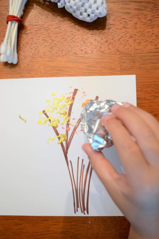 kids craft 4