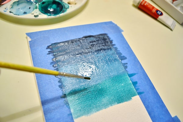 watercolor canvas 3