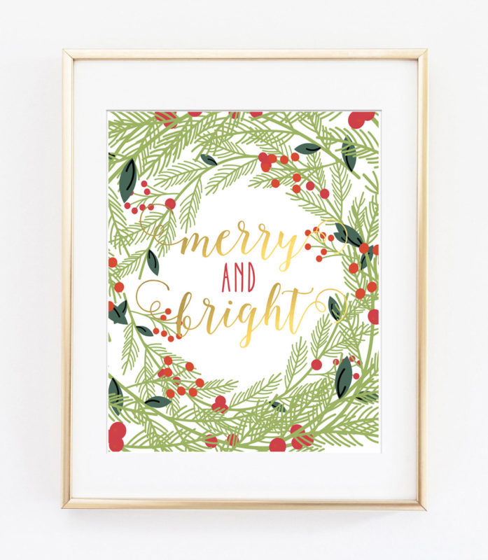 picture regarding Printable Christmas Art identify Xmas Printable Artwork - all cunning aspects