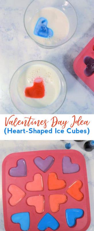 valentines day kids idea