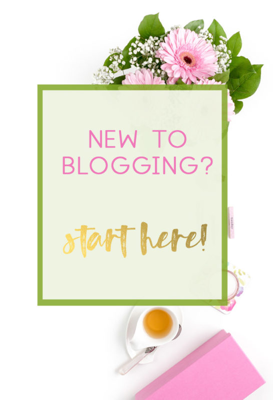 blogging tips | how to blog | how to make money blogging | blogging ideas