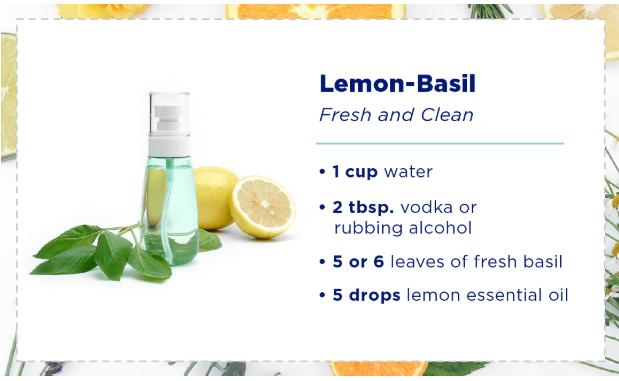 diy air freshener 2