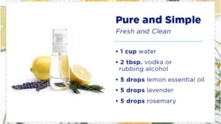 diy air freshener 5