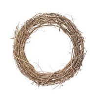 Darice Grapevine Wreath