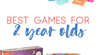 games for 2 year olds | toddler games | games from amazon | preschool games