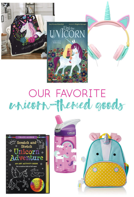 unicorn shop | unicorn gift | unicorn party | amazon | unicorn goods